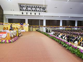 หอประชุมพญางำเมือง_๑๘๐๑๑๖_0014.jpg