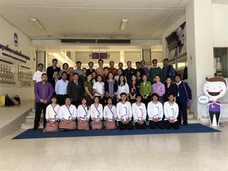 ประชุมไทย-ลาว_๑๘๐๖๐๔_0018.jpg