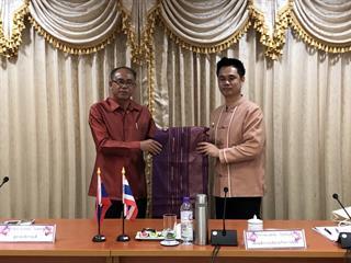 ประชุมไทย-ลาว_๑๘๐๖๐๔_0007.jpg