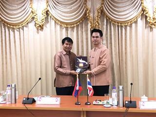 ประชุมไทย-ลาว_๑๘๐๖๐๔_0011.jpg