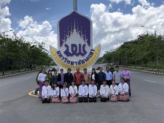ประชุมไทย-ลาว_๑๘๐๖๐๔_0047.jpg