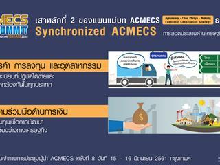 ACMECS Pillar 2.jpg