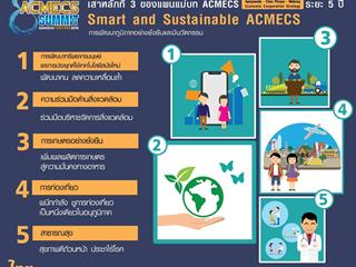 ACMECS Pillar 3.jpg