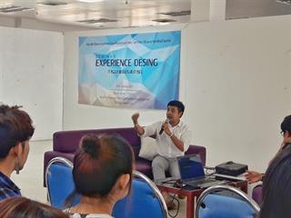 Seminar  ED_๑๘๑๐๐๕_0003.jpg
