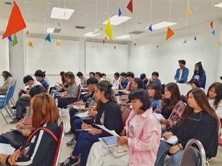 Seminar  ED_๑๘๑๐๐๕_0005.jpg