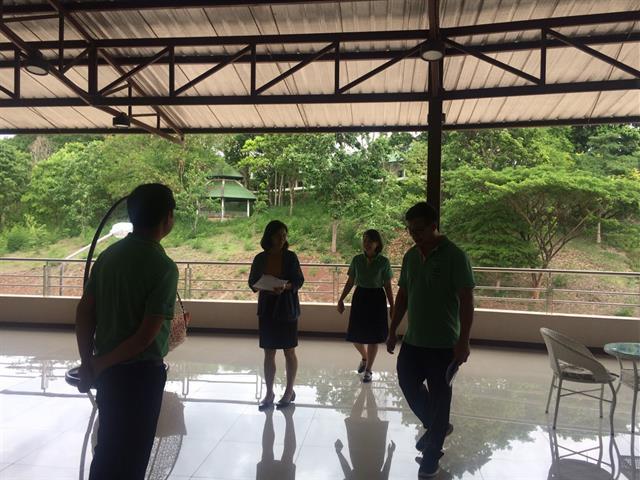 ประเมินสำนักงานสีเขียว_๑๙๐๗๑๑_0052.jpg