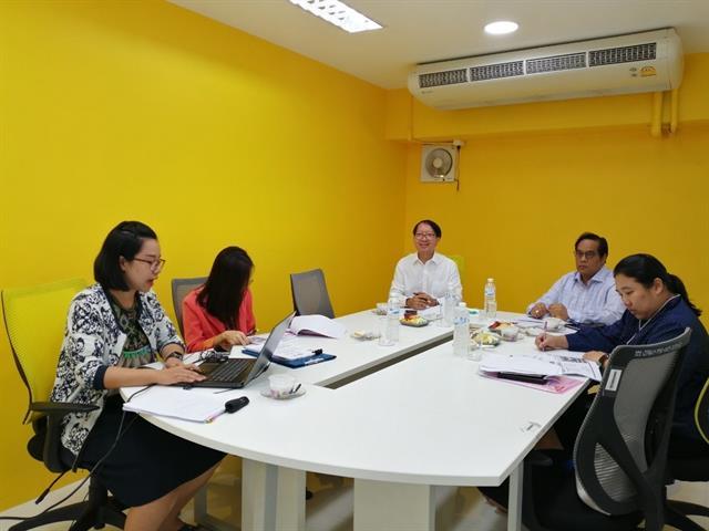 ประชุมติดตามความก้าวหน้า TM 2562 (รอบ 6 เดือน)_๑๙_0.jpg