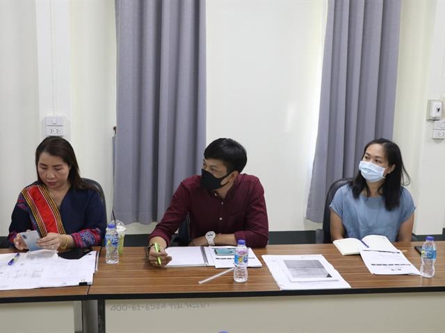 ประชุมหารือ 21-5-63_200526_0010.jpg