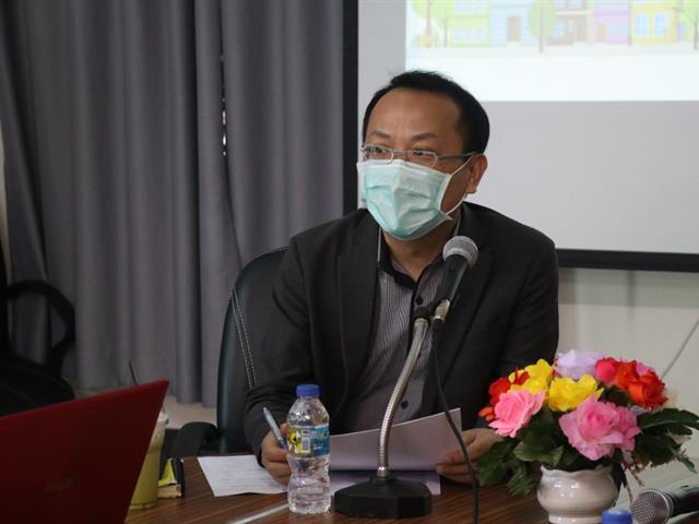 ประชุมหารือ 21-5-63_200526_0016.jpg
