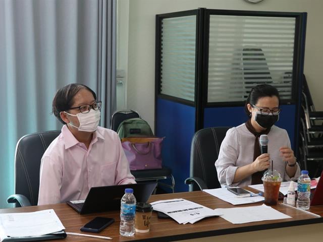 ประชุมหารือ 21-5-63_200526_0015.jpg
