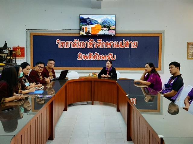 วิทยาลัยอาชีวแม่สาย_๒๐๑๑๐๓_33.jpg