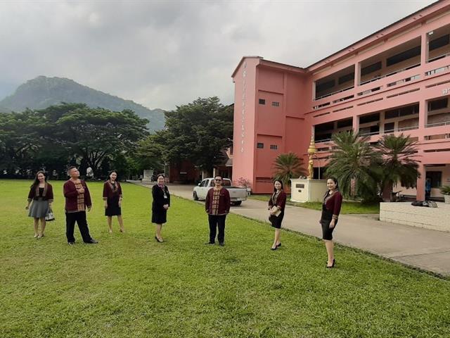 วิทยาลัยอาชีวแม่สาย_๒๐๑๑๐๓_17.jpg