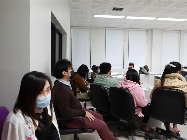 ประชุมระดมความคิด_๒๑๐๑๑๓_22.jpg
