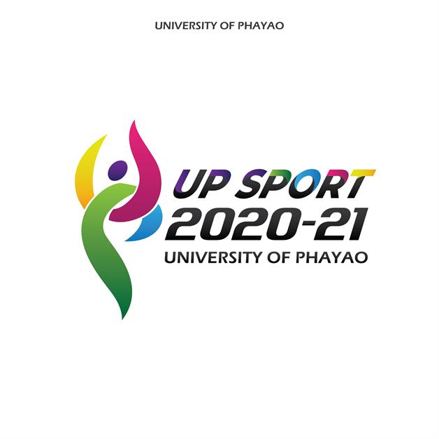 UP Sport Day 2020-21