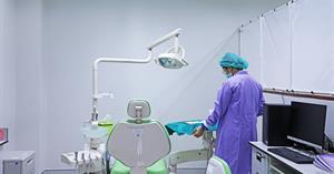 จองคิวรับการรักษาทางจัดฟัน กับ คลินิกทันตกรรมจัดฟัน ม.พะเยา ได้แล้ววันนี้