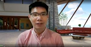 คณาจารย์มหาวิทยาลัยพะเยา เข้าร่วมโครงการอบรมออนไลน์ เรื่อง การวิจัยเพื่อพัฒนาการเรียนการสอน ไปสู่การขอตำแหน่งทางวิชาการ  </a><div style=