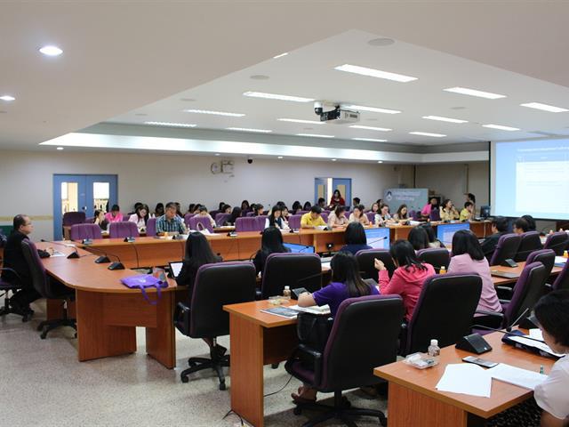 โครงการแลกเปลี่ยนเรียนรู้ด้านการเงินการคลัง,(KM),ครั้งที่,3/2562