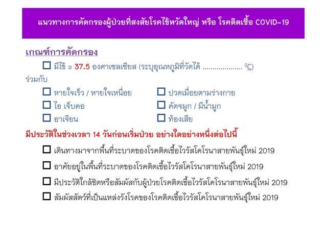 คุมเข้ม!!! ป้องกันCovid-19 พิธีพระราชทานปริญญาบัตรมหาวิทยาลัยพะเยา
