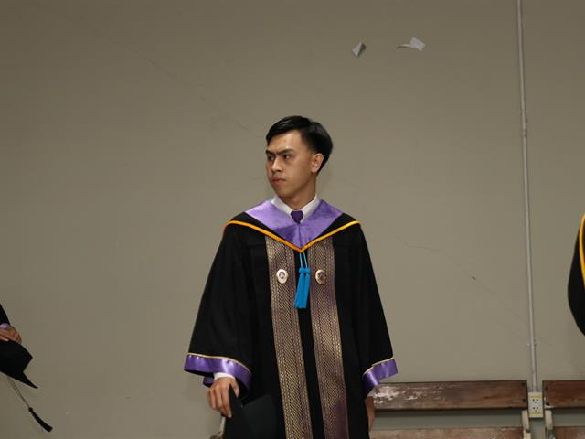 คณะวิทยาการจัดการและสารสนเทศศาสตร์_มหาวิทยาลัยพะเยา