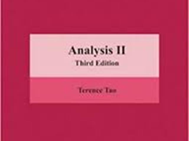 หนังสือใหม่ ฉบับภาษาอังกฤษ