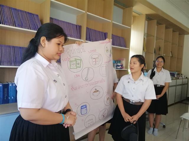 นิสิตสาขาวิชาการส่งเสริมสุขภาพ คณะแพทยศาสตร์ มหาวิทยาลัยพะเยา คว้ารางวัลต่อเนื่องเป็นปีที่ 2 ผ่านการคัดเลือก 20 ทีมสุดท้าย และได้รับทุนดำเนินการโครงการจิตสำนึกรักเมืองไทย   ปีที่ 12 จากสำงานปลัดกระทรวงกลาโหม