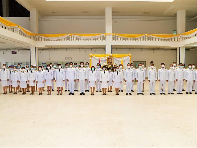 โรงเรียนสาธิตมหาวิทยาลัยพะเยา