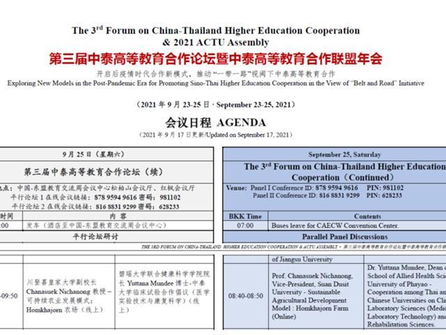 FCT-HEC-1